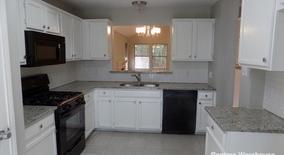 Similar Apartment at 2804 Feathercrest Dr