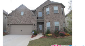 138 Dover Commons Dr