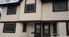 Similar Apartment at 2323 2nd St Ne