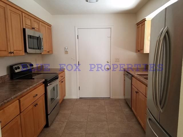 Similar Apartment at 4201 E. Megan Dr