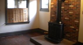 Similar Apartment at 1155 Garfield St