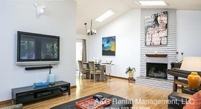 Similar Apartment at 5504 Sw Seymour Ct