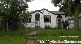 Similar Apartment at 3532 Major Ave N