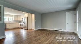 Similar Apartment at 2014 Marshall St.
