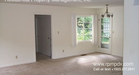 Similar Apartment at 4125 Sw Shattuck Rd