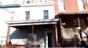 Similar Apartment at 1320 West Sycamore Street