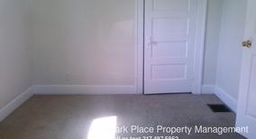 Similar Apartment at 350 Villa Ave