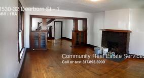 Similar Apartment at 1530-32 Dearborn St