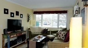 Similar Apartment at 3024 Humboldt Ave S Apt 101
