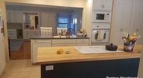 Similar Apartment at 6802 Bayridge Ter