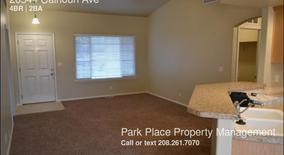 20544 Calhoun Ave