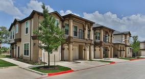 Similar Apartment at 10500 Lakeline Mall Drive Austin