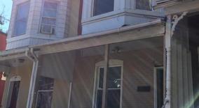 532 S. 16th Street