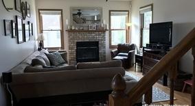 Similar Apartment at 8688 Braxton Dr