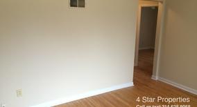 Similar Apartment at 7832 Tuxedo