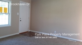 Similar Apartment at 6641 Brookhaven Dr