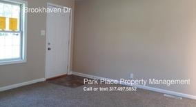 Similar Apartment at 6641 Brookhaven Dr