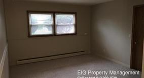 Similar Apartment at 5320 4th St Ne