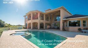 5307 Saddlewood Terrace