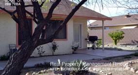 Similar Apartment at 3561 S. Marissa Drive