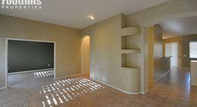 Similar Apartment at 3706 N Corgett Wash Ct