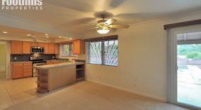 Similar Apartment at 4875 Hummingbird Ln