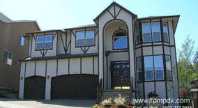 Similar Apartment at 12668 Nw Hamel Dr