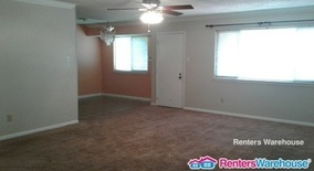 Similar Apartment at 5108 Turnstone Dr