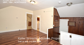 Similar Apartment at 4102 Jerome Ave
