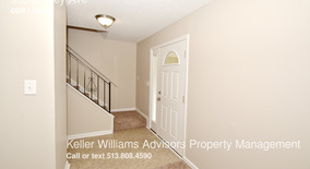 Similar Apartment at 965 Smiley Ave