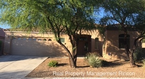 Similar Apartment at 13683 E Aviara Pl