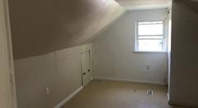 Similar Apartment at 4737 Plover
