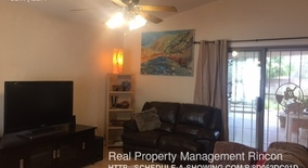 Similar Apartment at 8866 S Desert Valley Way