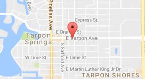 318 E Tarpon Ave Unit 1