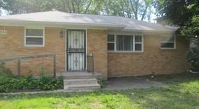 Similar Apartment at 4184 N. Grand Ave