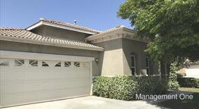 22340 Lilac Court