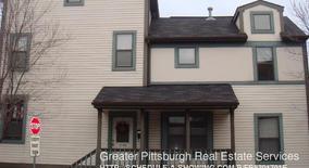Similar Apartment at 1700 Wharton Street
