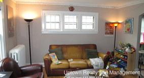 Similar Apartment at 3618 23rd Ave S