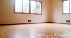Similar Apartment at 2226 Arthur St Ne