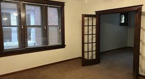 Similar Apartment at 3654 Virginia Ave.