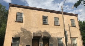 Similar Apartment at 301-03 Courtois St.