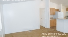 Similar Apartment at 2890 E Cottonwood Club Lane