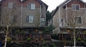 Similar Apartment at 12331 28th Ave Ne