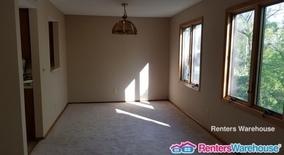 Similar Apartment at 10 Windsor Ct Apt 305