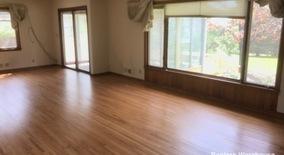 Similar Apartment at 7020 W Shore Dr