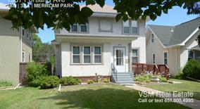 Similar Apartment at 1961 Portland Ave