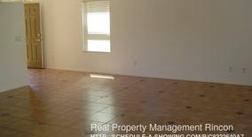 Similar Apartment at 4133 E. Agate Knoll Dr.