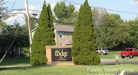 Similar Apartment at 3505 Lodge Ln