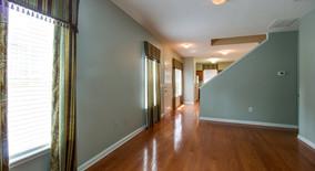 Similar Apartment at 8543 Calistoga Way