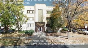 Similar Apartment at 833 E 14th Ave